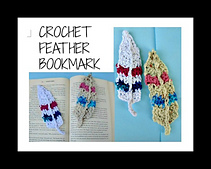 Feather_bookmark_small_best_fit