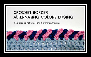 Alternating_colors_border_small2