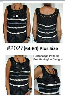 2027_32-42__scoop_neck_summer_shell__wd_small2