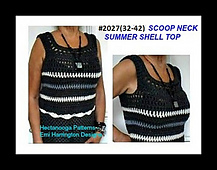 2027-36-38_scoop_neck_summer_shell_top__wd2_medium_small_best_fit