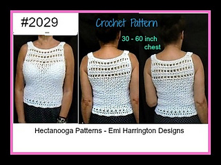 2029_-_white_summer_top_-_30_-_60_inch_chest_small2
