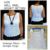 2030_-_shell_panel_top_small_best_fit