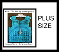 2031_plus_size__robin_tank_top_small_best_fit