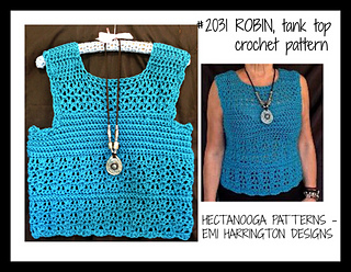 2031_-_robin__crochet_tank_top_pattern_small2