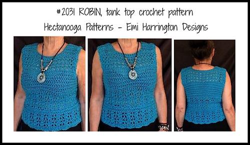 _2031_-_robin__tank_top_crochet_pattern