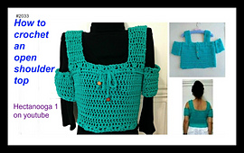 2033_-_crochet_open_shoulder_top_small_best_fit
