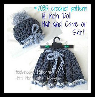 Hat_and_cape_or_skirt_american_girl__hectanooga-_patterns_emi_harrington_designs_small2
