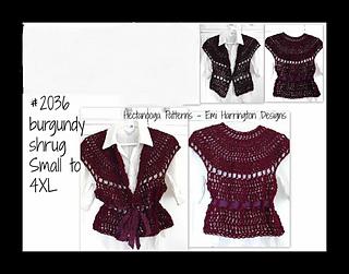 2036_-_burgundy_shrug__small2