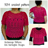 3034_-_pink_sweater_top_--_small_best_fit