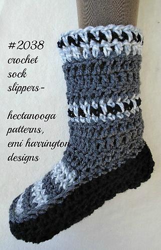 2038_-_crochet_sock_slippers__hectanooga_patterns__emi_harrington_designs_medium