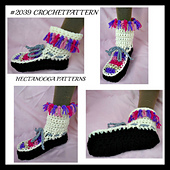 2039_-_crochet_fringed_slippers_small_best_fit