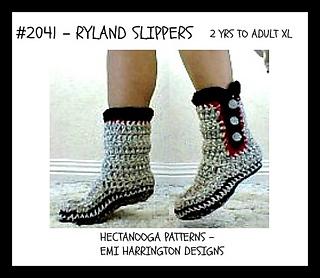 2041_ryland_slippers__hectanooga_patterns__emi_harrington_designs_small2