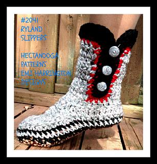 Ryland_slippers