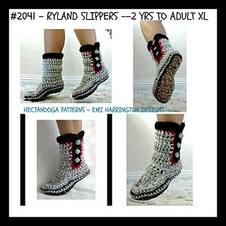 2041_ryland_slippers__hectanooga_patterns__emi_harrington_desogns_2_small2