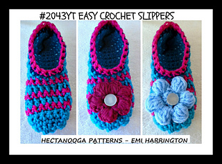 2043yt_-_easy_crochet_slippers__any_size_small2
