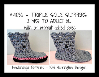 2046-_triple_sole_slippers__small2