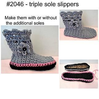 2046-_triple_sole_slippers