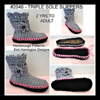 2046_-_triple_sole_slippers_-