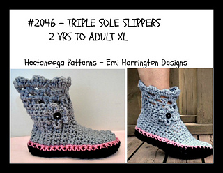 2046-_triple_sole_slippers__2_yrs_to_adult_xl_small2