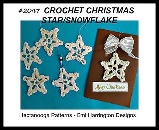 2047_-_christmas_star-snowflake_small2