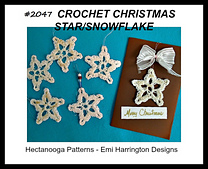 2047_-_christmas_star-snowflake_small_best_fit