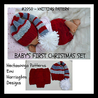 2050_baby_s_first_christmas__knit_set_small2