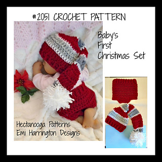 2051_-_crochet_baby_s_first_christmas_hat_and_diaper_cover_set_small2