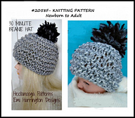 2058f_knit_beanie_hat__all_sizes_small_best_fit