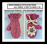 Pebble_stitch_mitten2s_small_best_fit