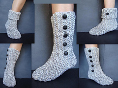 Knitted_wooly_boot_slippers1_small
