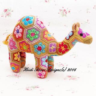 Gobi_the_camel_small2