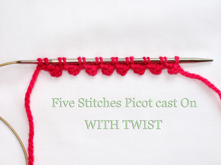 Picot_cast_on_5_small2