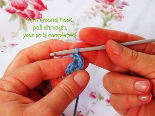 Crocheted_easter_egg_14_1_small2