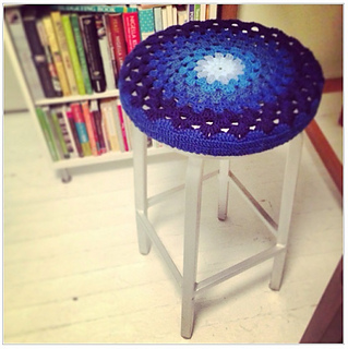 Bar Stools Covers Gallery Of Bar Stool Cushion Covers