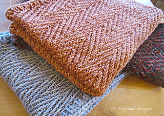 Stacked_cowls_small2