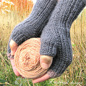 Knitters_mitts1_tagged_small_best_fit