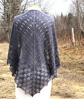 Friday_shawl_pattern_image_small_best_fit