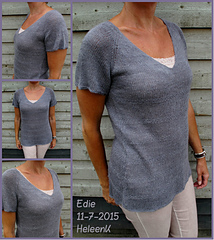 Collage_edie_2_small