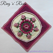Ring_o_roses_small_best_fit