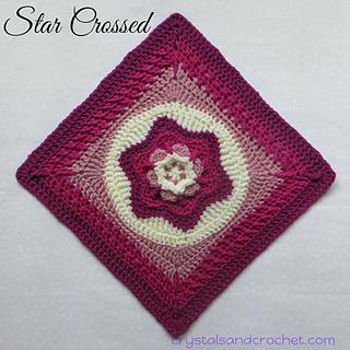 Star_crossed_small2
