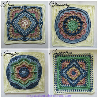 Dream_weaver_12_squares_small2