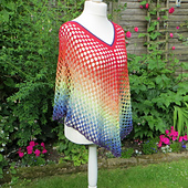Rainbow_poncho_1_small_best_fit