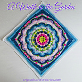 A_walk_in_the_garden_2_small_best_fit