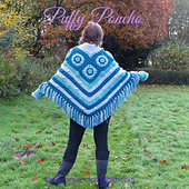 Puffy_poncho_1_small_best_fit