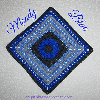 Moody_blue_small2