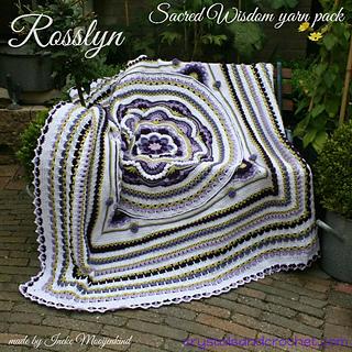 Rosslyn_sacred_wisdom_small2