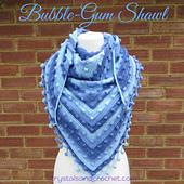 Bubblegum_shawl_2_small_best_fit