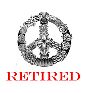Retired_logo_small_best_fit