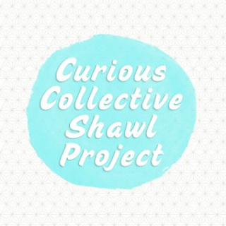 Curiouscollective-e1367258033964_small2