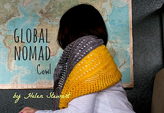 Global_nomad_3_small2